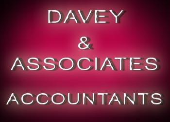 Davey and Associates Accountants